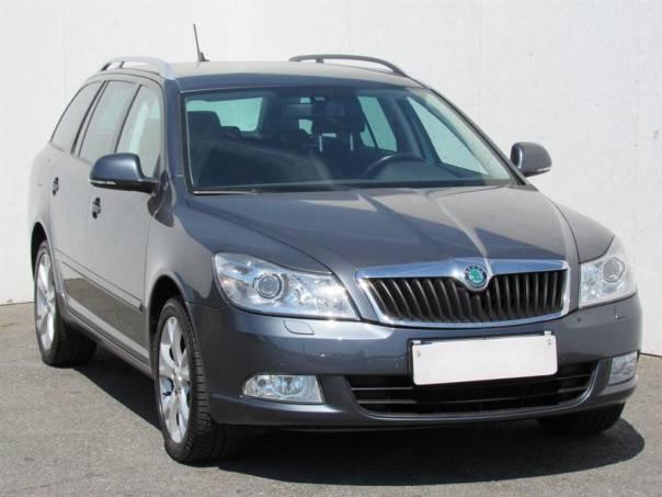 Škoda Octavia  1.6 TDi, Serv.kniha, navi, foto 1 Auto – moto , Automobily | spěcháto.cz - bazar, inzerce zdarma