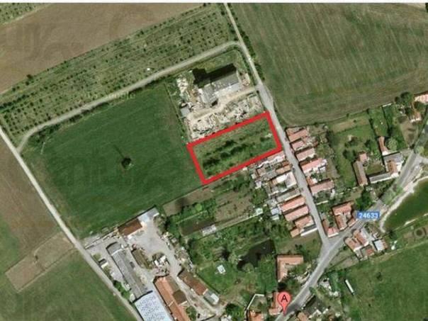 Prodej pozemku, Spomyšl, foto 1 Reality, Pozemky | spěcháto.cz - bazar, inzerce