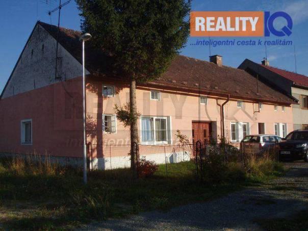 Prodej domu, Daskabát, foto 1 Reality, Domy na prodej | spěcháto.cz - bazar, inzerce