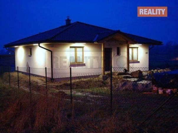 Prodej domu, Vítězná - Kocléřov, foto 1 Reality, Domy na prodej | spěcháto.cz - bazar, inzerce