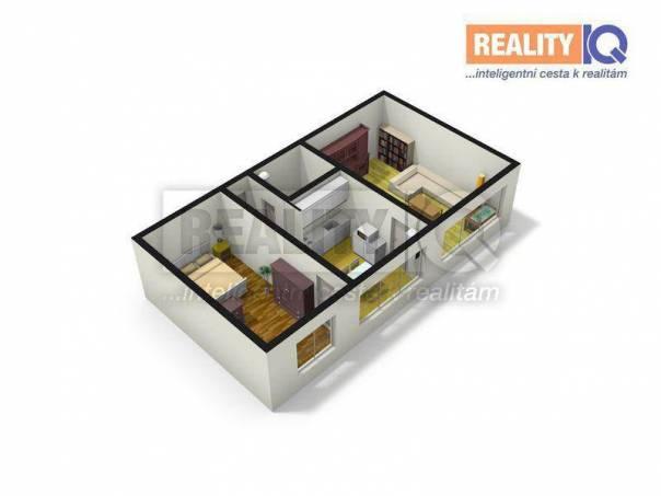 Prodej bytu 2+1, Teplice - Nová Ves, foto 1 Reality, Byty na prodej | spěcháto.cz - bazar, inzerce