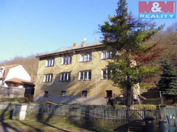 Prodej nebytového prostoru, Bílina, foto 1 Reality, Nebytový prostor | spěcháto.cz - bazar, inzerce