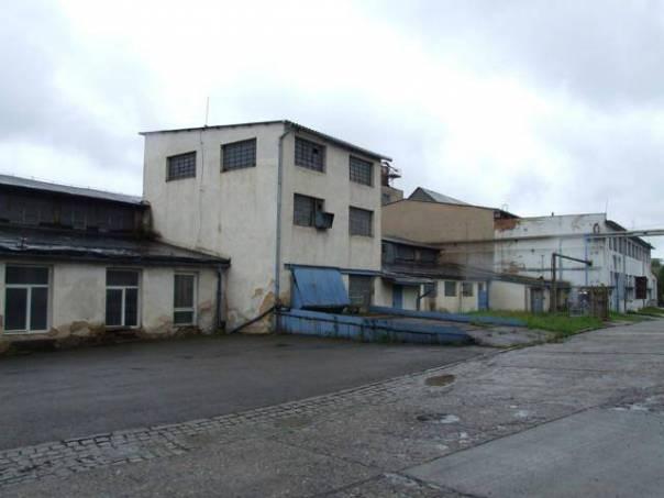 Pronájem nebytového prostoru, Dýšina, foto 1 Reality, Nebytový prostor | spěcháto.cz - bazar, inzerce