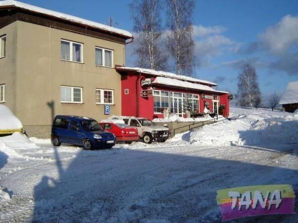 Prodej nebytového prostoru, Roprachtice, foto 1 Reality, Nebytový prostor | spěcháto.cz - bazar, inzerce