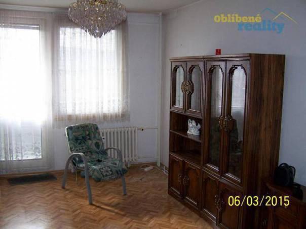 Prodej bytu 4+1, Broumov - Nové Město, foto 1 Reality, Byty na prodej | spěcháto.cz - bazar, inzerce