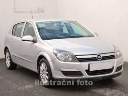 Opel Astra  1.3 , Auto – moto , Automobily  | spěcháto.cz - bazar, inzerce zdarma