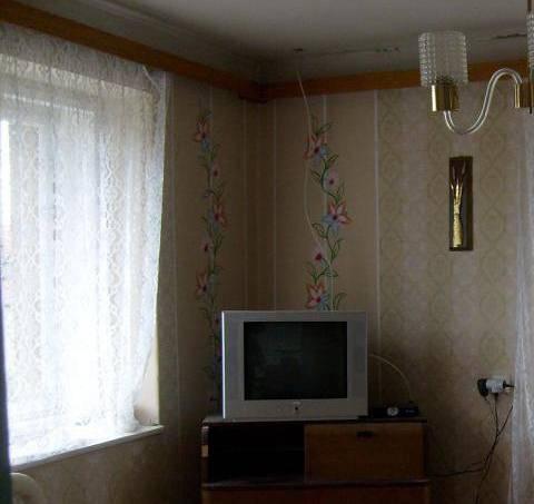 Prodej domu 3+1, Dobročkovice, foto 1 Reality, Domy na prodej | spěcháto.cz - bazar, inzerce