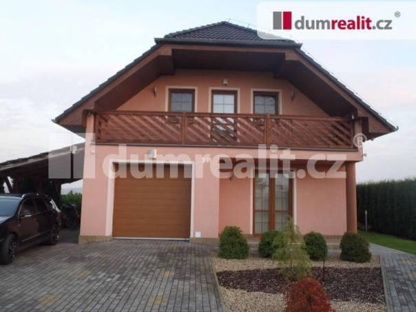 Prodej domu, Vědomice, foto 1 Reality, Domy na prodej | spěcháto.cz - bazar, inzerce