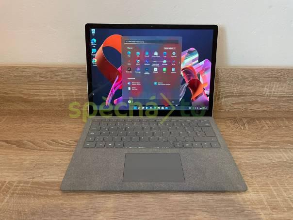 Zánovní notebooky, již na Windows 11, se zárukou i 18 měsíců, foto 1 PC, tablety a příslušenství , Notebooky | spěcháto.cz - bazar, inzerce zdarma