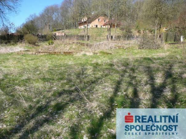 Prodej pozemku, Dolní Nivy - Boučí, foto 1 Reality, Pozemky | spěcháto.cz - bazar, inzerce