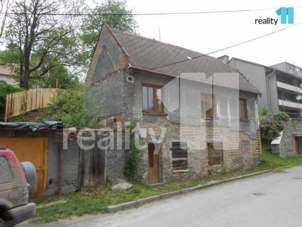 Prodej domu, Domašov nad Bystřicí, foto 1 Reality, Domy na prodej | spěcháto.cz - bazar, inzerce