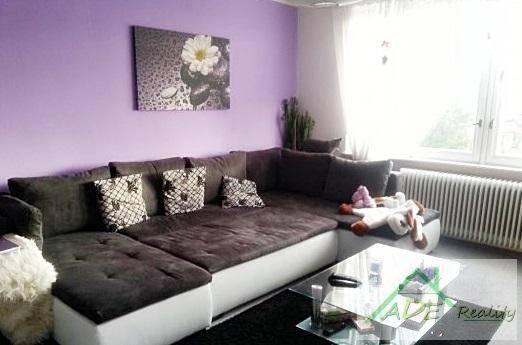 Prodej bytu 3+1, Liběšice, foto 1 Reality, Byty na prodej | spěcháto.cz - bazar, inzerce