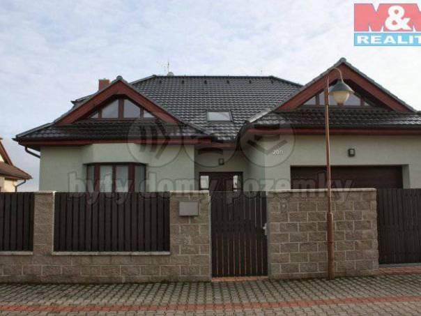 Pronájem domu, Jesenice, foto 1 Reality, Domy k pronájmu | spěcháto.cz - bazar, inzerce