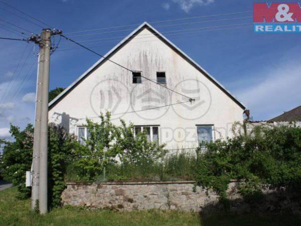 Prodej domu, Bednáreček, foto 1 Reality, Domy na prodej | spěcháto.cz - bazar, inzerce
