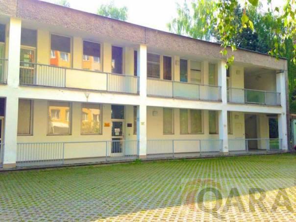 Pronájem kanceláře, Praha - Střížkov, foto 1 Reality, Kanceláře | spěcháto.cz - bazar, inzerce