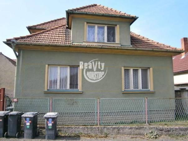 Prodej domu, Kochánky, foto 1 Reality, Domy na prodej | spěcháto.cz - bazar, inzerce