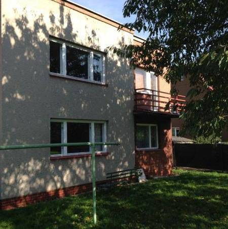 Prodej domu, Těrlicko - Horní Těrlicko, foto 1 Reality, Domy na prodej | spěcháto.cz - bazar, inzerce
