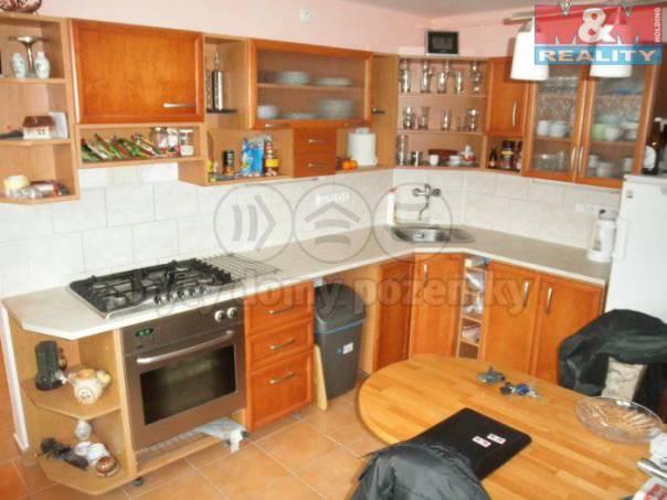 Prodej domu, Kroměříž, foto 1 Reality, Domy na prodej | spěcháto.cz - bazar, inzerce
