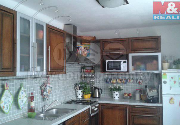 Pronájem bytu 2+1, Olomouc, foto 1 Reality, Byty k pronájmu   spěcháto.cz - bazar, inzerce