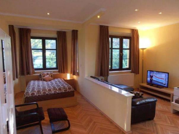 Pronájem bytu 2+1, Praha - Nusle, foto 1 Reality, Byty k pronájmu | spěcháto.cz - bazar, inzerce