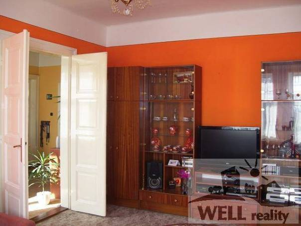 Prodej bytu 5+1, Holešov - Všetuly, foto 1 Reality, Byty na prodej | spěcháto.cz - bazar, inzerce