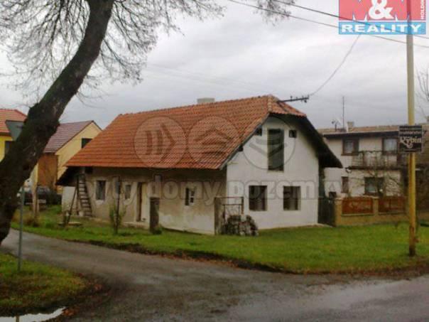 Prodej domu, Oskořínek, foto 1 Reality, Domy na prodej | spěcháto.cz - bazar, inzerce