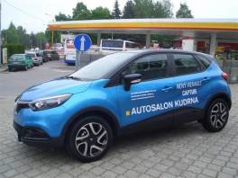 Renault  Energy 0,9 Tce 66Kw/90k S&S