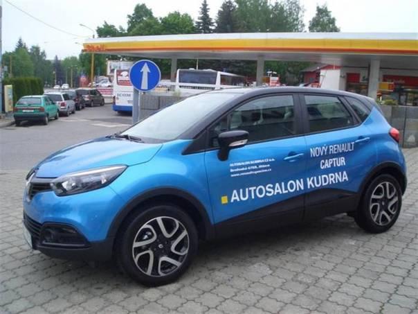 Renault  Energy 0,9 Tce 66Kw/90k S&S, foto 1 Auto – moto , Automobily | spěcháto.cz - bazar, inzerce zdarma
