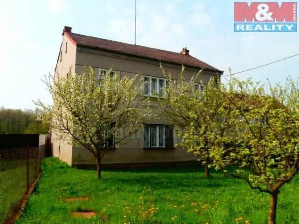 Prodej domu, Litovel, foto 1 Reality, Domy na prodej | spěcháto.cz - bazar, inzerce