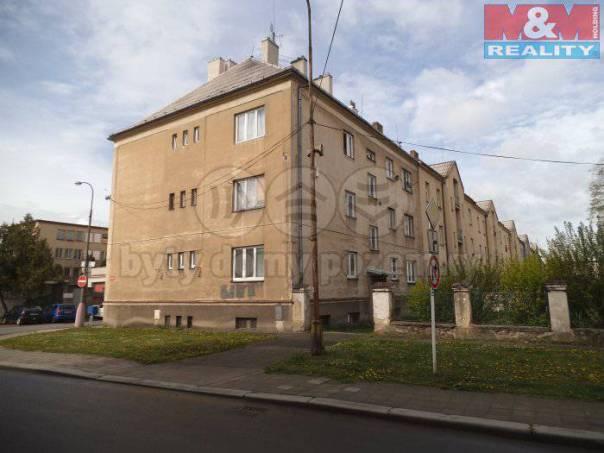 Prodej bytu 2+1, Soběslav, foto 1 Reality, Byty na prodej | spěcháto.cz - bazar, inzerce