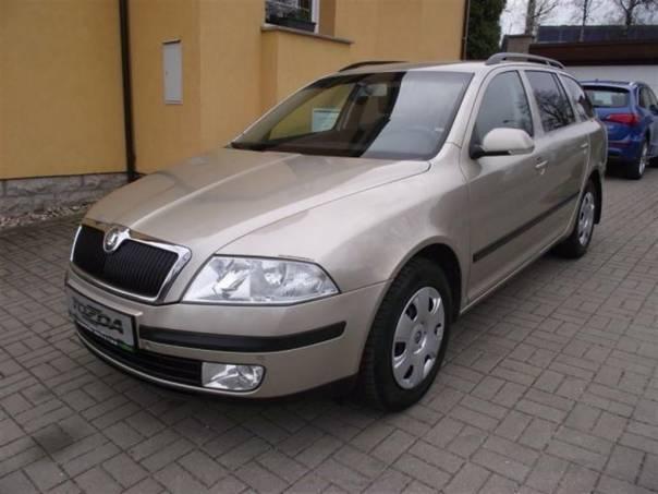 Škoda Octavia 2,0 TDI Elegance **servisní k., foto 1 Auto – moto , Automobily | spěcháto.cz - bazar, inzerce zdarma