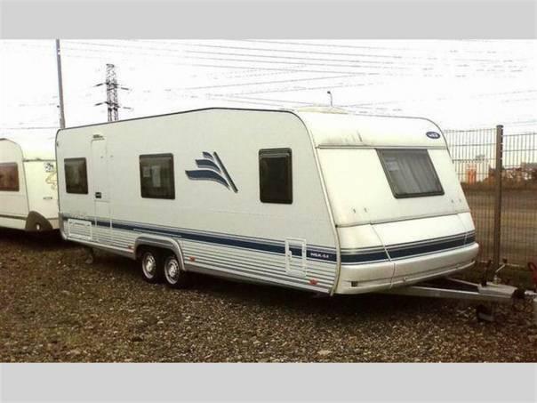 S4 700 RDM, foto 1 Užitkové a nákladní vozy, Camping | spěcháto.cz - bazar, inzerce zdarma