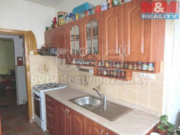 Prodej bytu 2+1, Rožnov pod Radhoštěm, foto 1 Reality, Byty na prodej | spěcháto.cz - bazar, inzerce