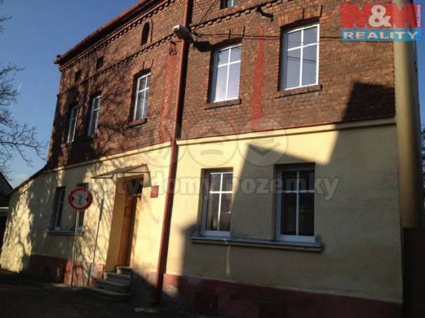 Prodej kanceláře, Hlučín, foto 1 Reality, Kanceláře | spěcháto.cz - bazar, inzerce