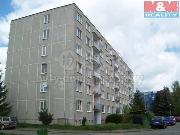 Prodej bytu 4+1, Horní Bříza, foto 1 Reality, Byty na prodej | spěcháto.cz - bazar, inzerce