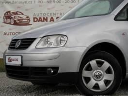 Volkswagen Caddy Life 1.6 75KW Style , Auto – moto , Automobily  | spěcháto.cz - bazar, inzerce zdarma