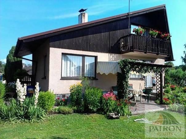 Prodej domu 4+kk, Brumovice - Pocheň, foto 1 Reality, Domy na prodej | spěcháto.cz - bazar, inzerce