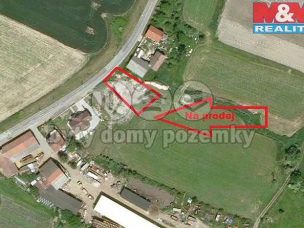 Prodej pozemku, Hradec Králové, foto 1 Reality, Pozemky   spěcháto.cz - bazar, inzerce