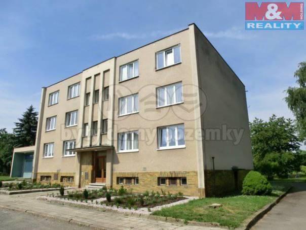 Prodej bytu 1+kk, Dolní Bousov, foto 1 Reality, Byty na prodej | spěcháto.cz - bazar, inzerce