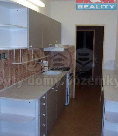 Prodej bytu 3+1, Bojkovice, foto 1 Reality, Byty na prodej | spěcháto.cz - bazar, inzerce
