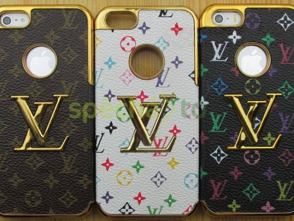 Louis Vuitton case mobil adb190b1a35
