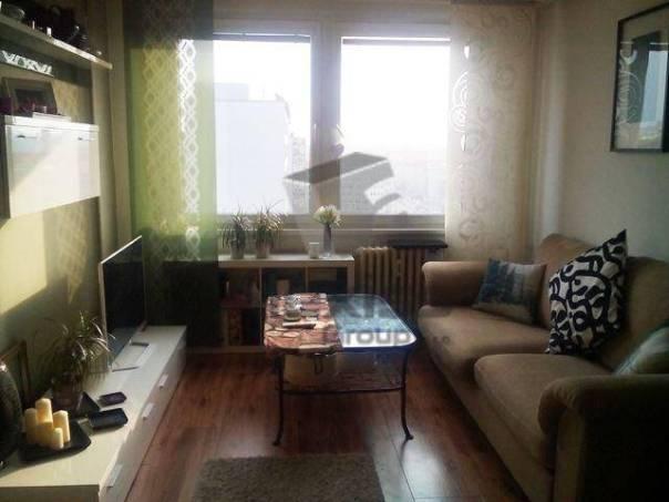 Prodej bytu 2+kk, Praha - Vršovice, foto 1 Reality, Byty na prodej | spěcháto.cz - bazar, inzerce