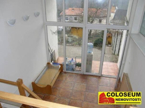 Prodej domu, Brno - Brno-Nový Lískovec, foto 1 Reality, Domy na prodej | spěcháto.cz - bazar, inzerce