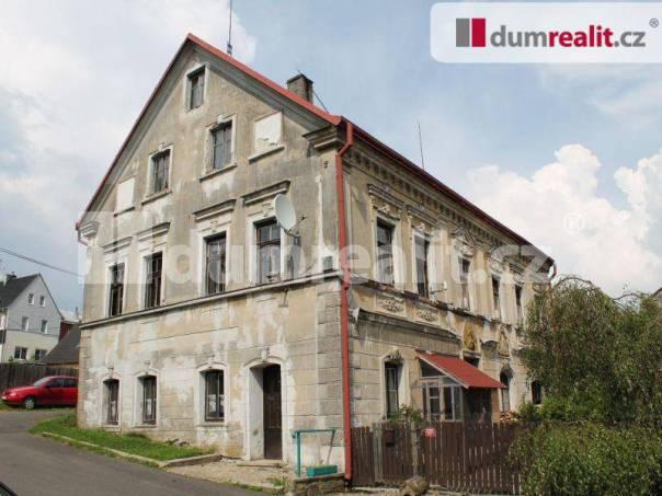 Prodej domu, Abertamy, foto 1 Reality, Domy na prodej | spěcháto.cz - bazar, inzerce