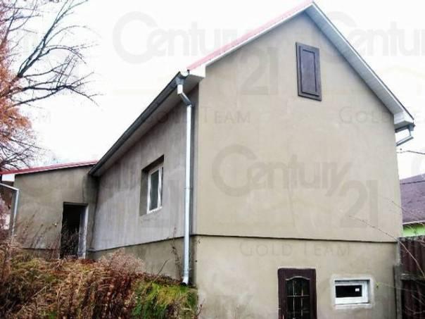 Prodej domu, Libušín, foto 1 Reality, Domy na prodej | spěcháto.cz - bazar, inzerce