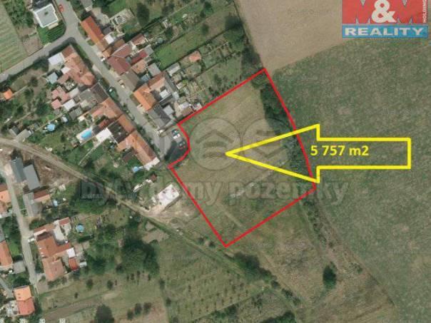 Prodej pozemku, Medlovice, foto 1 Reality, Pozemky | spěcháto.cz - bazar, inzerce
