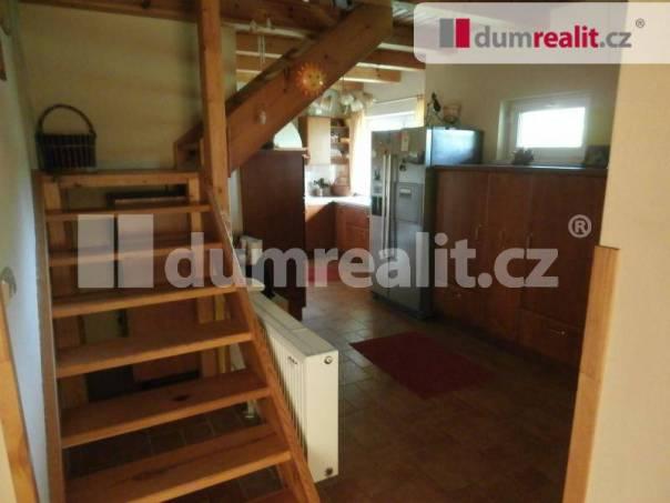 Prodej domu, Rožmitál na Šumavě, foto 1 Reality, Domy na prodej | spěcháto.cz - bazar, inzerce