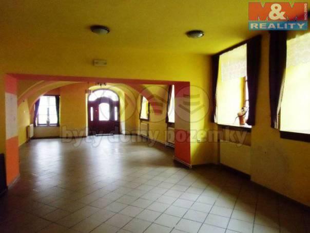Pronájem nebytového prostoru, Klatovy, foto 1 Reality, Nebytový prostor | spěcháto.cz - bazar, inzerce