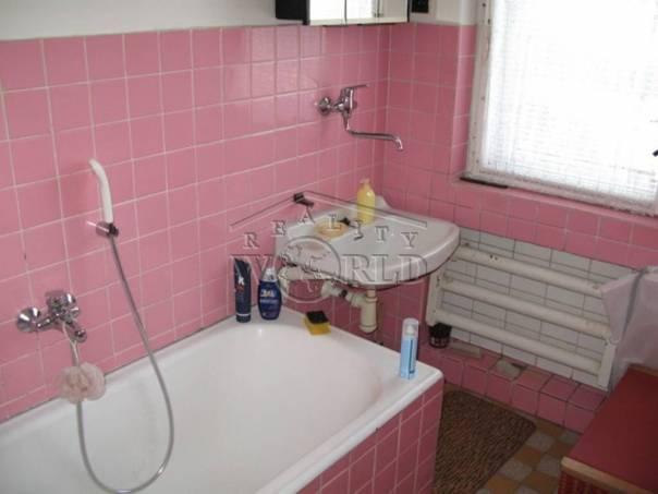 Prodej domu Ostatní, Malé Hoštice, foto 1 Reality, Domy na prodej | spěcháto.cz - bazar, inzerce