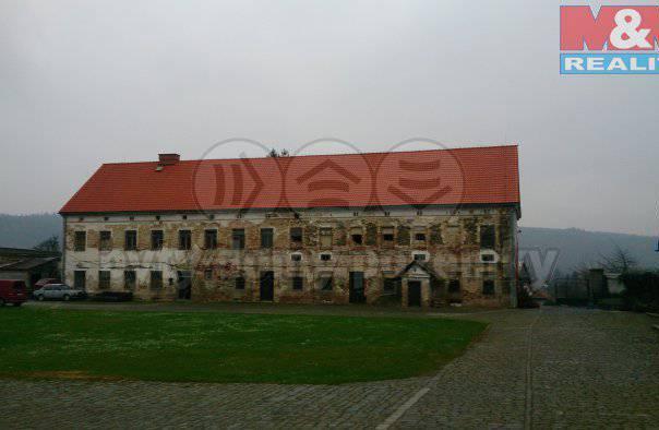 Pronájem nebytového prostoru, Čechy pod Kosířem, foto 1 Reality, Nebytový prostor | spěcháto.cz - bazar, inzerce